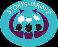 Story Sharing