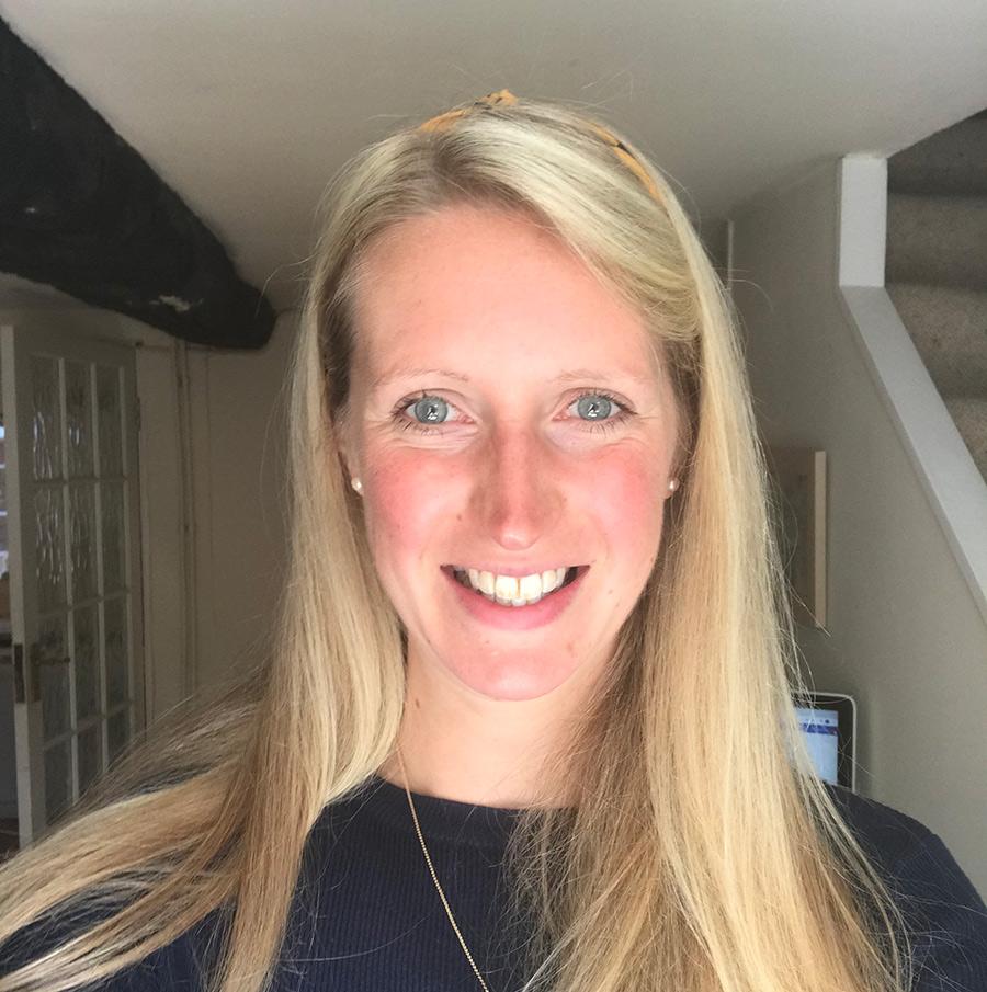 Flo, Storysharing trainer